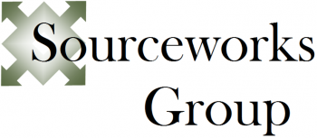 Sourceworks Group
