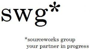 swg mini-logo